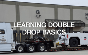 Dbl-drop-basics