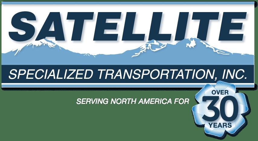 Satellite Trans