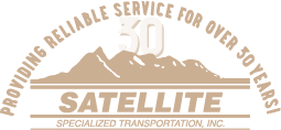Satellite Transportation, Inc